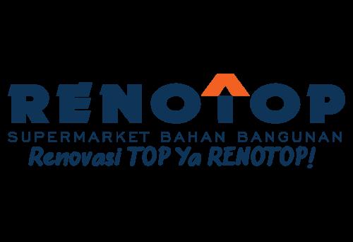 Logo Renotop