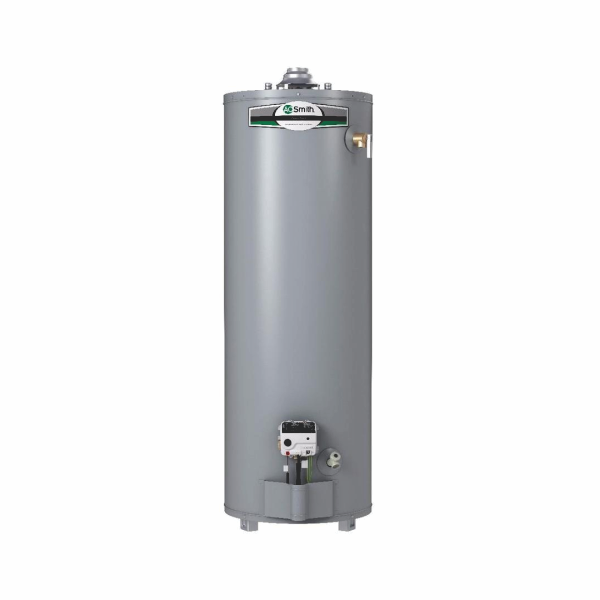 Image ELECTRICAL WATER HEATER