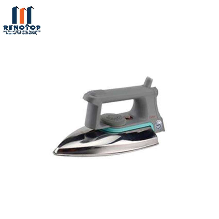 Image COSMOS CIS-318 F1 ELECTRIC IRON