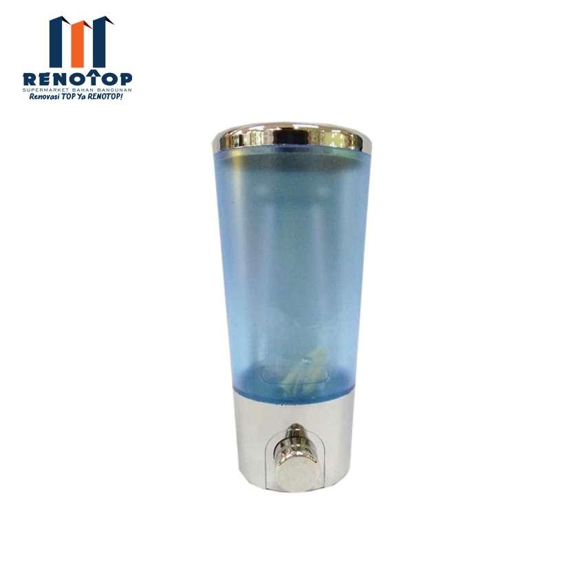Image PAPS Dispenser Soap TX 11-1 Kecil