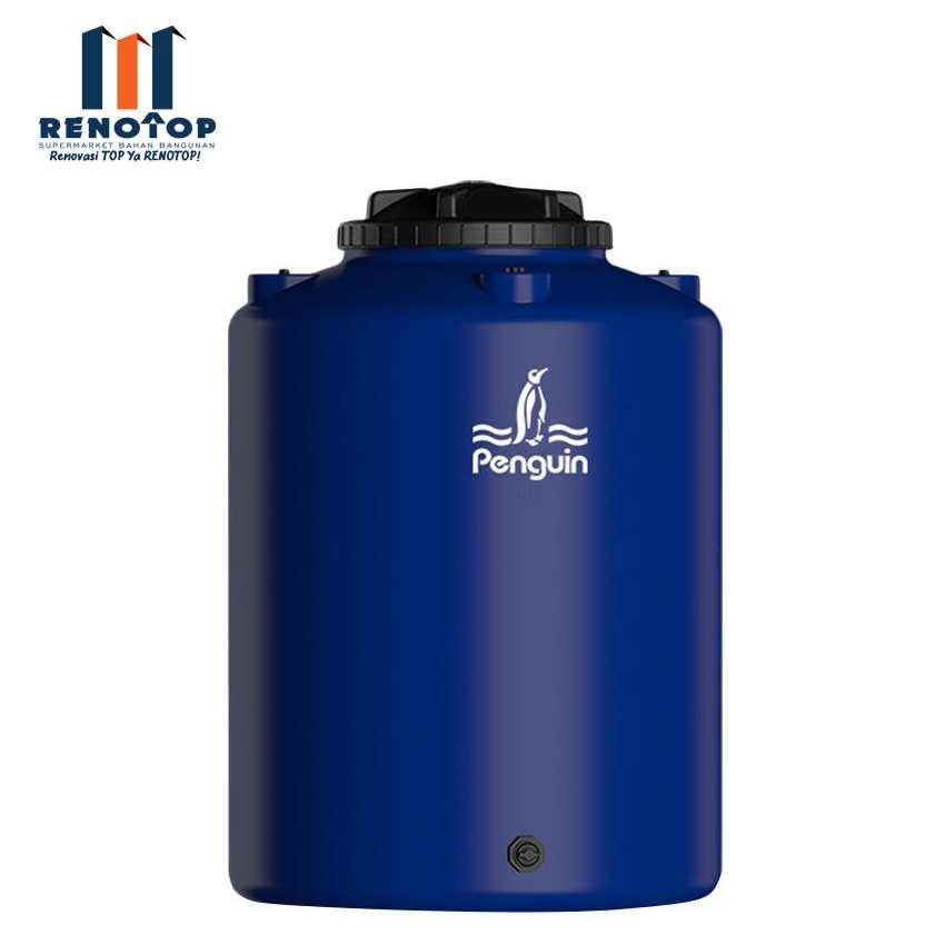 Image PENGUIN WATER TANK TB 55 (BIRU)520 LT