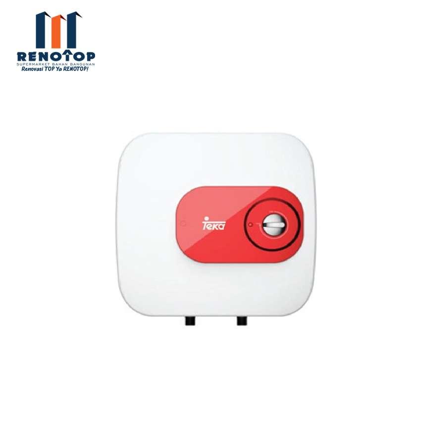 Image TEKA Water Heater EH15 - 15 LT