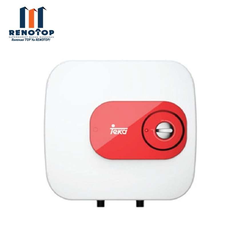 Image TEKA Water Heater EH30 - 30 LT
